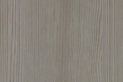 Профиль МДФ 1301/8 Лиственница крем 21-75025 (2,79м)  *
