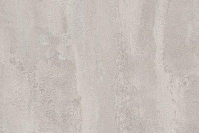 Бетонный камень К350 RT/2,80 х 2,07 х 10мм /Кроношпан/