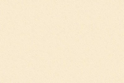 Ваниль ГЛЯНЕЦ U108 ST30ST2 (ПОД ПЛЕНКОЙ) /2,80 х 2,07 х 16мм /ЭГГЕР/(24уп)