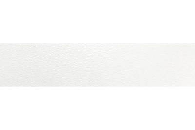 ПВХ Рехау 0,4х19 (11474/91470-08) белый текстура 300м