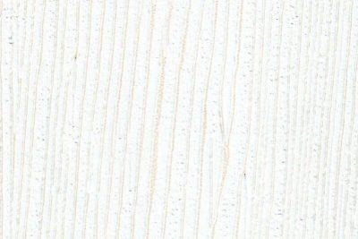 Профиль МДФ 1302/8 Белый Текстура Ясень 22-10040 (2,79м)