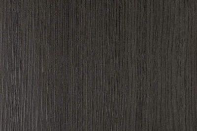 Профиль МДФ 1301/8 Дуб Неаполь серый 21-10245 (2,79м)