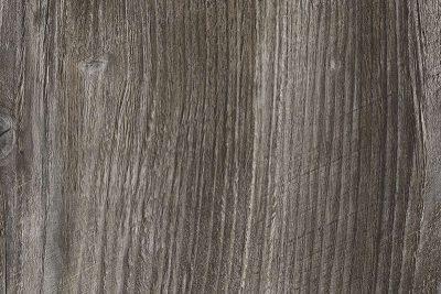 Сосна Джексон (Сосна Пасадена) H1486 ST36 /2,80 х 2,07 х 10мм /ЭГГЕР/(24уп)