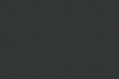 ЛМДФ Антрацит (под пленкой) 0164 UG 2800 х 2070 х 18мм (Кроношпан)