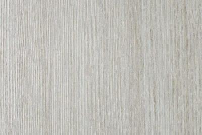 Профиль МДФ 1301/8 Лиственница белая 21-75033-WC (2,79м)* под заказ
