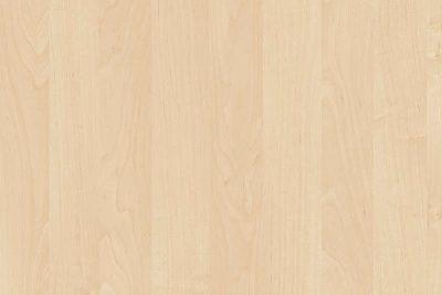 """ДСтП """"Береза снежная """" 1715 BS/2,80 х 2,07 х 25мм/Кроношпан/ Россия"""
