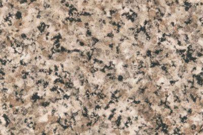 Угловой сегмент 900*26 мм (3022 S ) Гранит коричневый(сардинский)