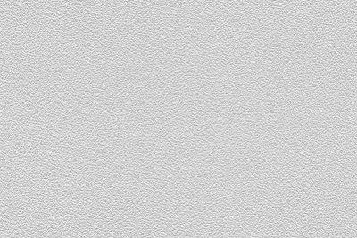 Заглушка д/цоколя универс. №8 Алюминий гл.Н100 L=0,5м *под заказ