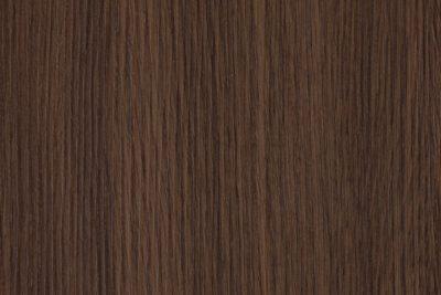Профиль МДФ 1301/8 Орех Вела 21-60214 (2,79м)