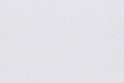 Столешница (1210 Br) Бриллиант Белый 26мм/3.05м