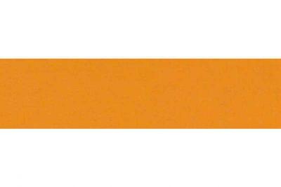 АВС 1,3*23 (76795) Оранж *