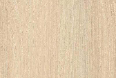 Акация Лэйклэнд светлая H1277 ST9 /2,80 х 2,07 х 25мм /ЭГГЕР/(12уп)