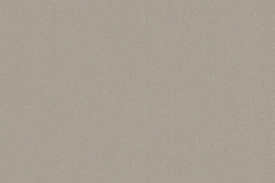 Алюминий F509 ST2 /2,80 х 2,07 х 16мм /ЭГГЕР/(24уп)