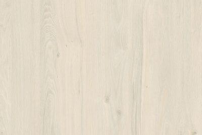 Дуб Приморский Белый K080 PW/2,80 х 2,07 х 10мм /Кроношпан/(10уп)