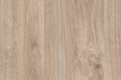 Дуб Харбор Винтажный  K360 PW/2,80 х 2,07 х 16мм /Кроношпан/(30уп)