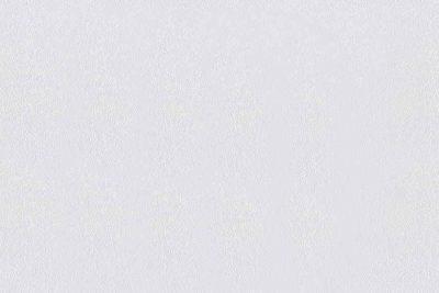 Угловой сегмент 900*26 мм (1210 Br) Бриллиант белый