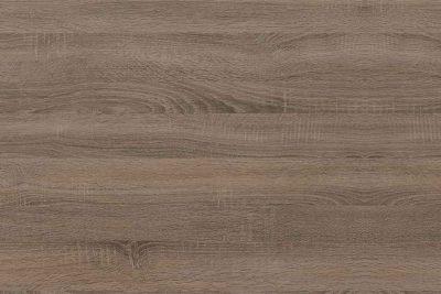 Мебельный щит (232 S) 4мм/3,05м Дуб Ниагара