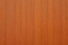 Профиль АГТ 1004-Y/204 Вишня (2,79м)