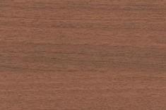 Профиль АГТ 1045/207 - 210/ 2,6 Вишня (Г-обр)