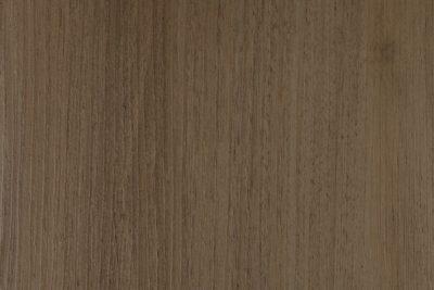 Профиль МДФ 1301/8 Орех Золотой 21-60112 (2,79м)