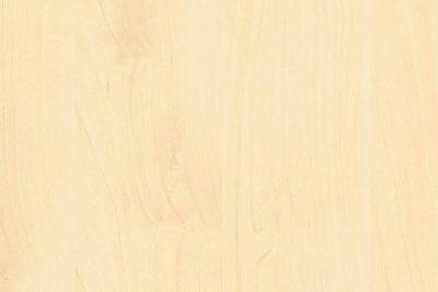 Береза Майнау H1733 ST9 /2,80 х 2,07 х 16мм /ЭГГЕР/(24уп)
