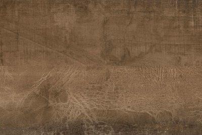 Мебельный щит (2062 S) 4мм/3,05м Трансильвания
