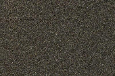 Столешница (018G/1Агл) Галактика черная 26мм/3.05м