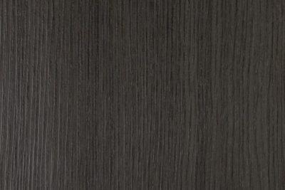 Профиль МДФ 1302/8 Дуб Неаполь серый 21-10245 (2,79м)