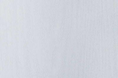 Профиль МДФ 1301/8 Белый древпоры 25-00018 (2,79м)