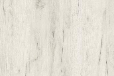 Дуб Белый Craft K001 PW /2,80 х 2,07 х 10мм /Кроношпан/(25уп)