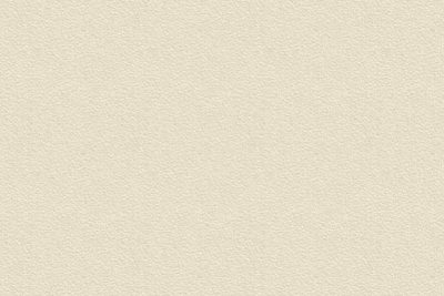 Ваниль 0590 PE (ЗЕЛ)/2,80 х 2,07 х 16мм /Кроношпан/(30уп)