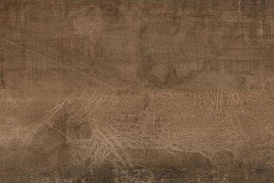Столешница (2062 S) Трансильвания 26мм/3.05м