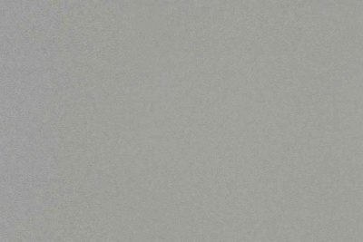 Мебельный щит (1205 Br) 4мм/3,05м Бриллиант свет.серый