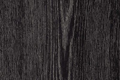 Дуб Галифакс глазурованный черный Н3178 ST37 /2,80 х 2,07 х 16мм /ЭГГЕР/