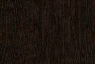Венге Цаво  3354 PR /2,80 х 2,07 х 10мм /Кроношпан/