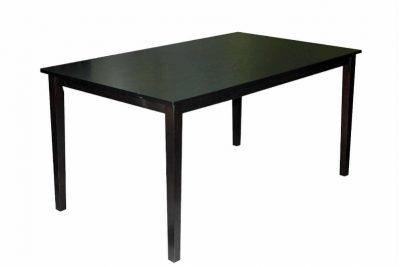 Стол RH 7008T (SK55) 1500*900 Антик коричневый