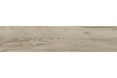 Кромка МКР 20 мм Дуб Серый крафт R 4370 (200 м)