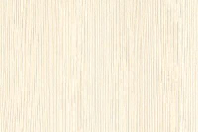 Вудлайн кремовый  (Файнлай крем) H1424 ST22 /2,80 х 2,07 х 25мм /ЭГГЕР/(12уп)