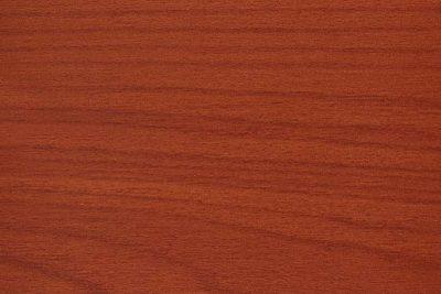 Гибкий цоколь 100 декор 159L вишня (радиус) 1м***
