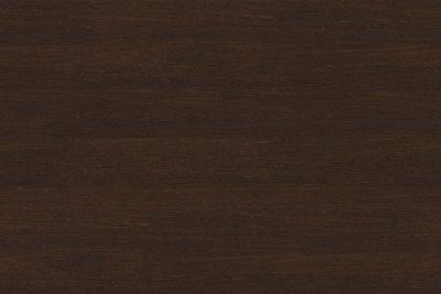 Угловой сегмент 900*26 мм (314 М ) Венге