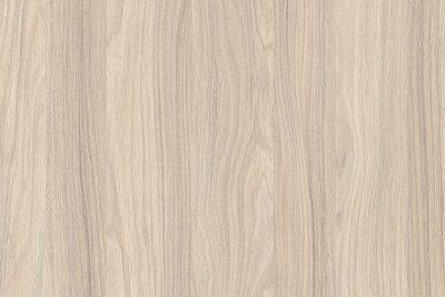 Блэквуд Сатиновый K 022 SN /2,80 х 2,07 х 16мм /Кроношпан/(30уп)