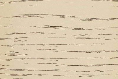 Гибкий цоколь 100 декор 1257L ясень (радиус) 1м***
