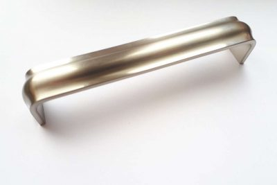 Ручка 4426 К/160 (полированный никель) (K) FL***