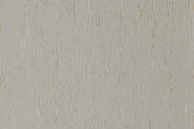Профиль МДФ 1301/8 Дуб Светло-Серый 90914066 (2,79м)