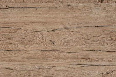 Кромка д/стол. (2075 FL) 32мм/3050/0,6 без клея Дуб Кера