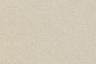 Столешница (001G/011G/1Агл) Галактика Белая 26мм/3.05м
