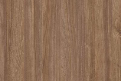 Орех Темный Select K009 PW/2,80 х 2,07 х 16мм /Кроношпан/