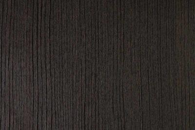 Профиль МДФ 1301/8 Венге темный 21-12006-WE/D (2,79м)(см.аналог 1318/паз 10мм)