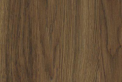 Дуб Чарльстон темно-коричневый H3154 ST36 /2,80 х 2,07 х 16мм /ЭГГЕР/(24уп)