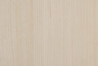 Профиль МДФ 1302/8 Береза 21-50003-BI (2,79м)